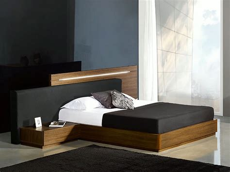 headboards for double bed lazzoni double headboard bed headboards