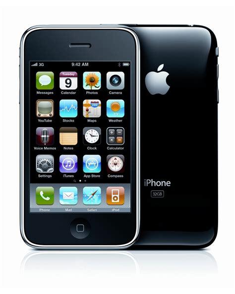 apple iphone  specs features price full phone