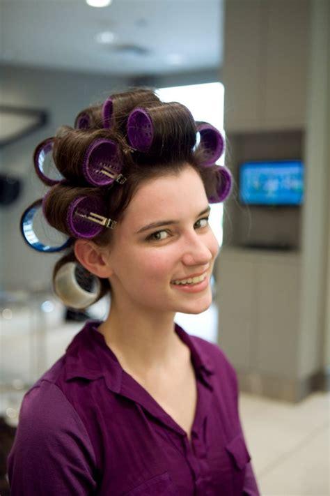 bouffant hair    bouffants hairstyles bouffant