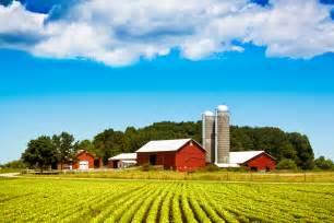Alabama Barns Farmland Tax Jurock Real Estate Insider