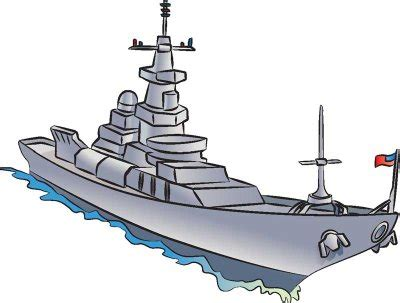 how to draw a navy boat how to draw navy ships how to draw navy ships