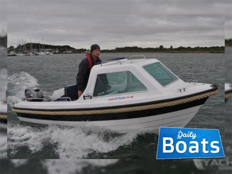 kruger delta boat kruger delta ii for sale daily boats buy review