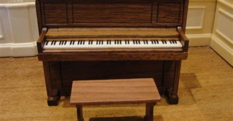 piano bench craigslist piano bench craigslist 28 images piano for sale in chicago old irving area 1000