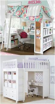kids storage ideas small bedrooms 6 space saving furniture ideas for small kids room lofts