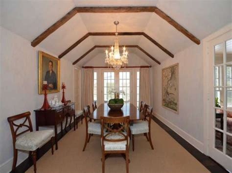 vaulted ceiling beams wood cathedral ceiling living room with beams vaulted