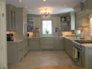 Kitchen Island Layouts how to plan your kitchen layout