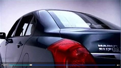 Maruti Suzuki Dms Imagini Maruti Suzuki Dzire