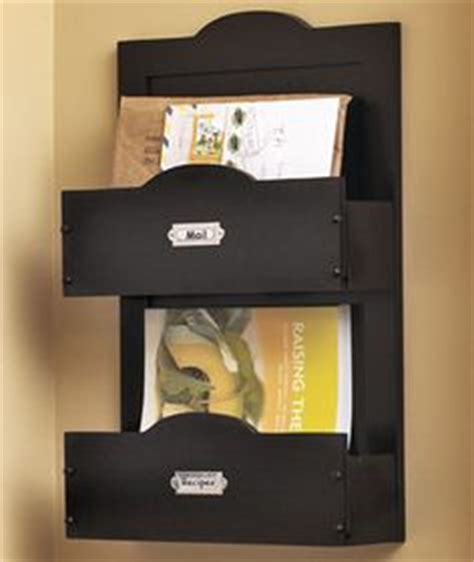 1000 images about home office on organizers