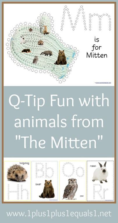 printable mitten maze 17 best images about the mitten by jan brett on pinterest