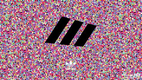 adidas prism wallpaper sneakerhdwallpapers com your favorite sneakers in hd and
