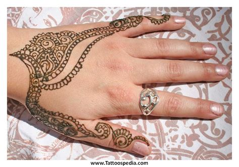 henna tattoo near me prices henna kit near me makedes