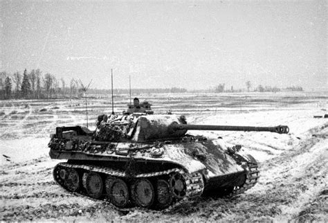 Tank Cover Panther panther tank wallpapers hq panther tank pictures 4k wallpapers