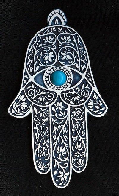 hand of fatima خمسة ח מ ס ה hamsa amulet