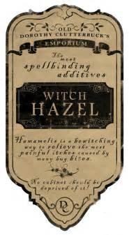 potion label template softly studios printable potion bottle labels awesome