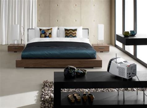 simple mens bedroom ideas photolizer furniture and bed