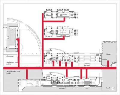 How To Read A Floor Plan Symbols the foa reference for fiber optics outside plant fiber
