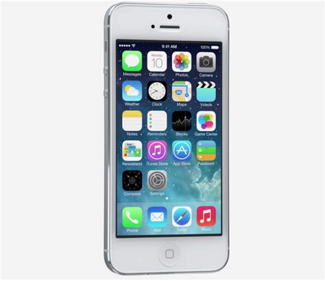 Win A Free Iphone 7 Instantly - download iphone 5 ios 7 beta 1 developers edition bed mattress sale