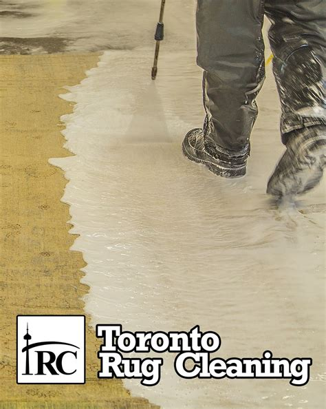 rug cleaning toronto rug power wash toronto rug cleaning