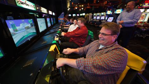 dave and busters pool dave busters rising stock price proves that arcades