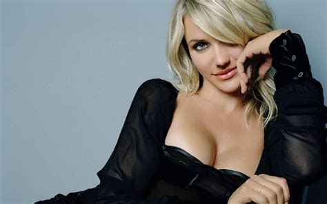 Cameron With by Cameron Diaz Hd Wallpapers Pictures All Hd