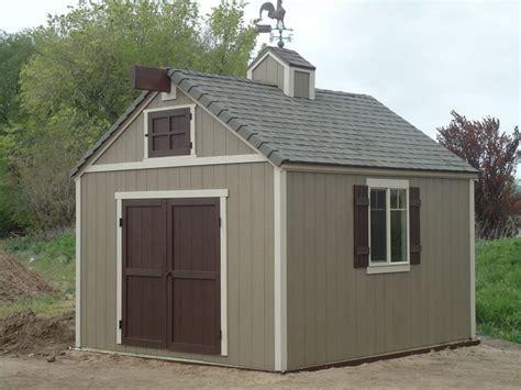 Garden Apartments And Storage Clearfield Utah 22 Fantastic Storage Sheds Utah Pixelmari