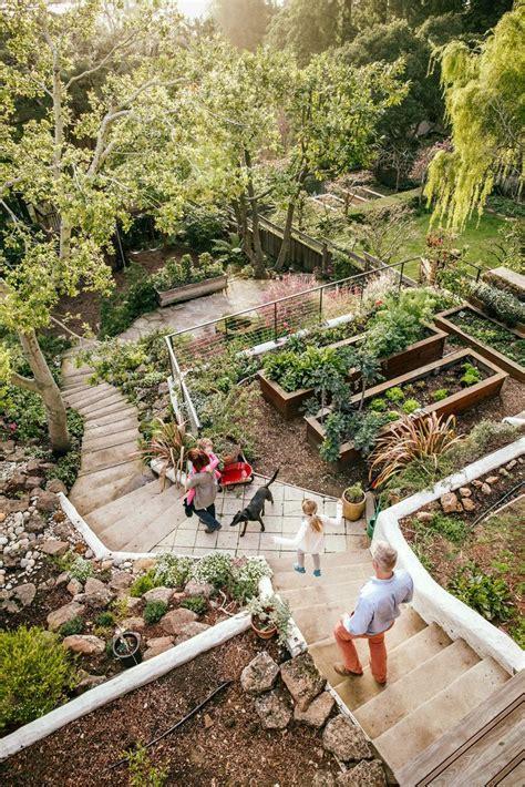 diy home design ideas pictures landscaping the san francisco envy chain best terrace garden ideas on