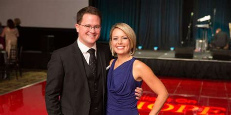 dylan dreyer wedding photo brian fichera www pixshark com images galleries with a