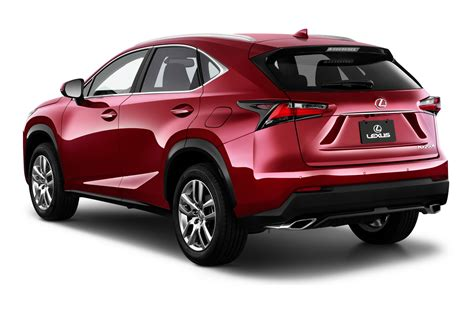 suv lexus 2015 2015 lexus nx300h reviews and rating motor trend