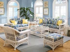 cottage furniture cottage furniture seaside decor