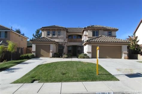 house for sale in murrieta ca murrieta california reo homes foreclosures in murrieta california search for reo