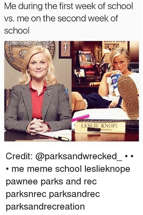 First Week Of School Meme - 25 best memes about first week of school first week of