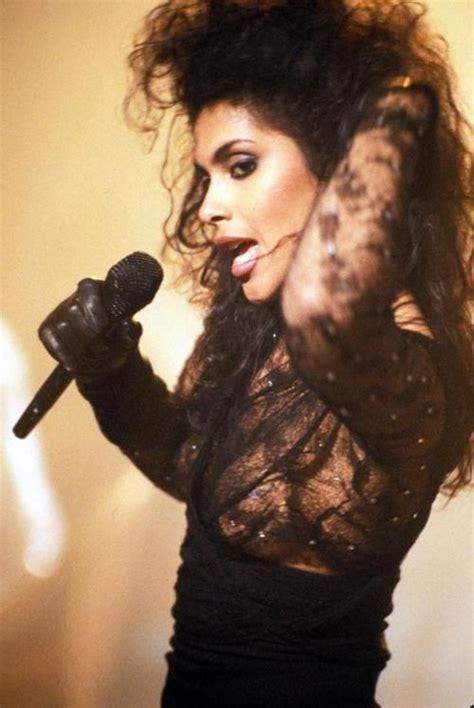 Vanity Songs by 219 Best Vanity 6 Images On Black Album Covers And Artists