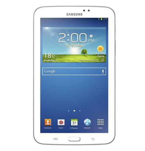 Bookcase Samsung Tab3 8 0 a samsung bemutatja a galaxy tab3 sorozatot telefonguru h 237 r