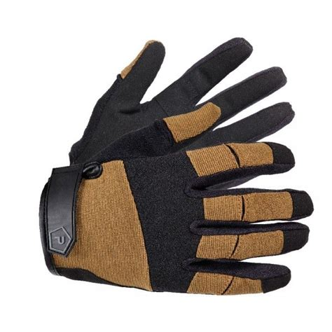 Airsoft Outdoor Glove Robotic Finger 78 images about urbex photography tactical gloves on