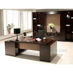 Dr Woods Office by New Home Office Ideas On Home Office Offices