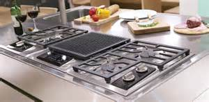 Ideas For Cooktop With Griddle Design Icbim15 S Multi Function Gas Cooktop From Wolf Www Subzero Wolf Co Uk Luxury Appliances