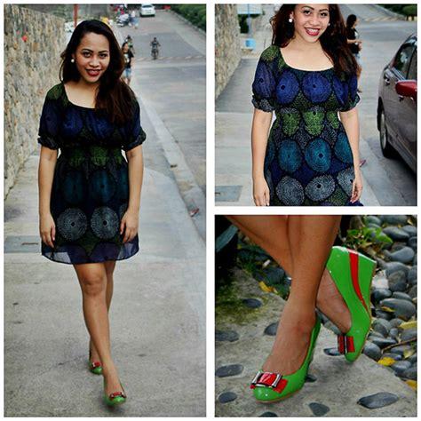 Pink Retro Sling S M L Casual Dress 43419 joyce mossimo greend dress figlia green wedge