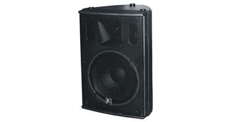 Speaker Aktif Simbadda Murah jual speaker aktif beta3 n152a murah primanada
