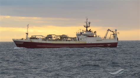 boat finder mmsi tasiilaq fishing vessel details and current position
