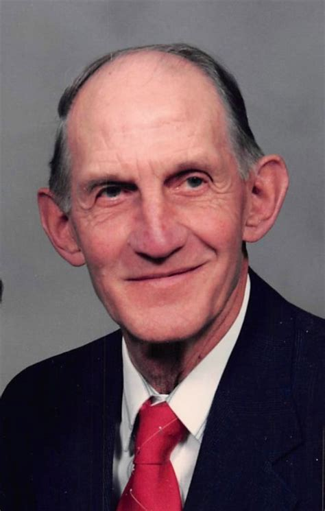 obituary for charles mcclelland services