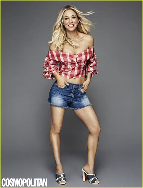 kaley cuoco gives first interview since ryan sweeting kaley cuoco on first marriage to ryan sweeting he