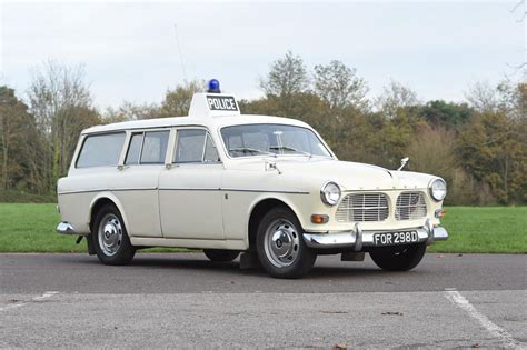 50 years of volvo cars pictures auto express