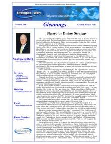 free templates for newsletters in microsoft word newsletter templates for microsoft word 2007