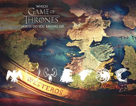 new of thrones battle banner season 6