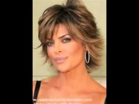 flip up hairstyles short layered flip up hairstyles trendy hairstyles in