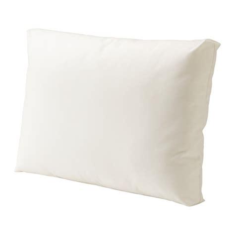 cuscini per esterno ikea kungs 214 cuscino schienale da esterno ikea