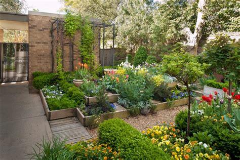 Deavita Garten by Moderne Gartengestaltung 2015 5 Aktuelle Trends Im Garten