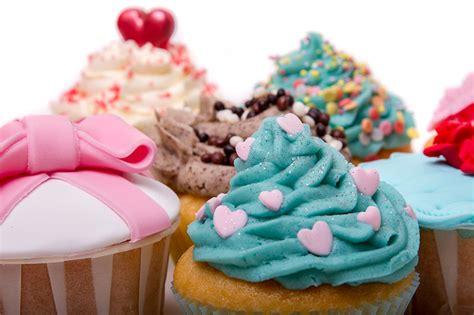 decorar cupcakes ideas de cupcakes para el d 237 a de la madre