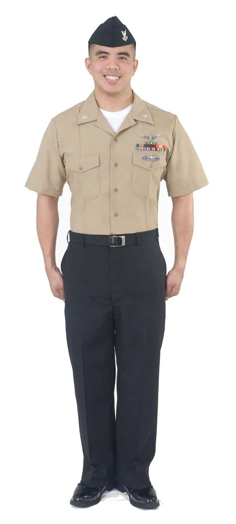 navyuniformmatters the navy uniform matters office is to maintain picture of navy uniform first butt sex