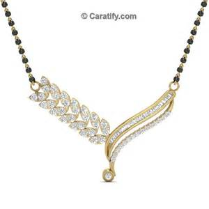 Home Design Diamonds jewelry chains for men images chains besides names of